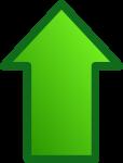 Lenovo utili in aumento