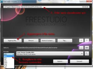 guida_free_audio_converter_inserimento_traccia_audio