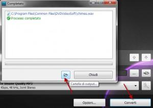 guida_free_audio_converter_processo_di_conversione