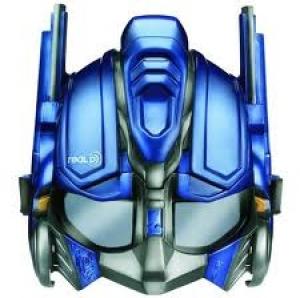 Occhiali 3D Transformers