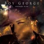 Boy George – Ordinary Alien