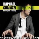 Raphael Gualazzi – Reality and Fantasy