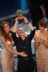 Classifica finale Sanremo 2011