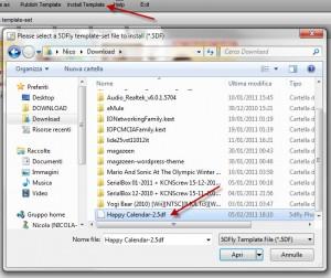 installare_template_calendario