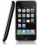 iPhone 5 indiscrezioni e novità