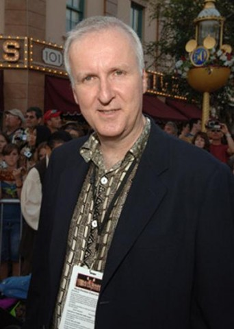 James Cameron, il riccone di Hollywood