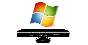 Microsoft Kinect sul computer