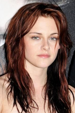 Kristen Stewart in lista per il cast del nuovo Superman