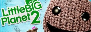 LittleBigPlanet2: 3,6 milioni di livelli