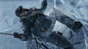 Modern Warfare 3 prequel?