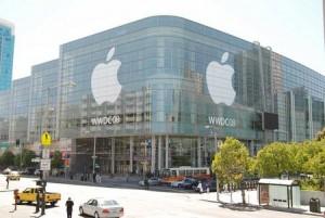 iPhone 5 la presentazione ufficiale a giugno