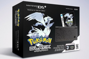pokemon nero e bianco