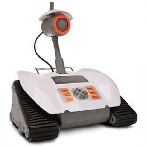 ReCon 6.0 un piccolo robot per bambini