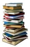 Programma aiuto per studiare – StudyX