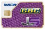 Custodia in Titanio per proteggere le vostre carte di credito
