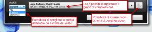 video_in_mp3_gratis