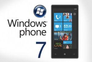 Windows Phone 7 aggiornamenti e funzioni