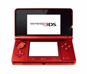 Nintendo 3DS positive le previsioni