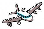 aereporti-roma
