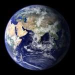 Conoscere le calamità naturali in atto nel mondo – Earth Alerts