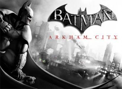 Batman Arkham City sequel di Batman Arkham Asylum