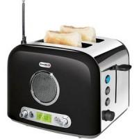 breville-tostapane-radio