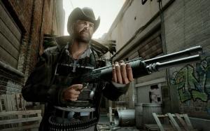 Trailer per Call of Juarez: The Cartel