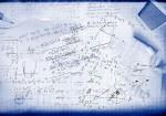 I sistemi lineari - metodo di sostituzione
