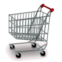 Ebay acquisisce GSI Commerce per 2,4 miliardi di dollari?