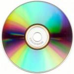 Sistema operativo linux – CD Live