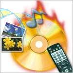 Convertire mp3 mp4 e masterizzare cd con FeyConverter