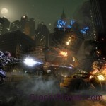 Crysis 2 nuove armi trailer multiplayer