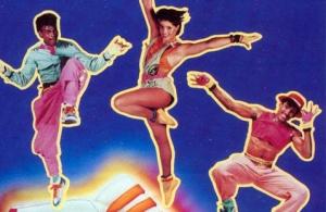 Activision lavora su Dance Hero?