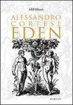 Eden – il conflitto tra bene e male