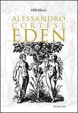 Eden - il conflitto tra bene e male