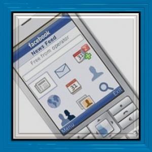 Facebook acquista Snaptu per 70 milioni di dollari