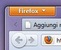 Firefox 4 veloce ed innovativo