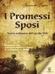 I promessi sposi – di Alessandro Manzoni
