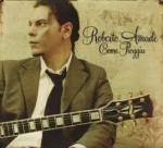 Roberto Amadè - Come Pioggia