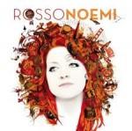 Rosso Noemi tracklist
