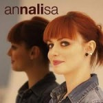 Annalisa Scarrone - Nali