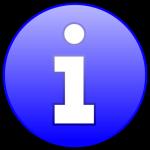 Informazioni di sistema windows 7