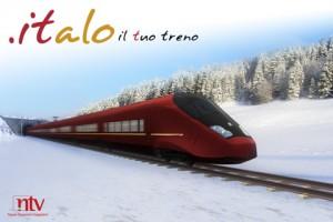 Italo per iPhone