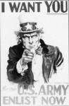 Percorsi d'esame - La seconda guerra mondiale
