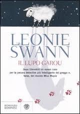 Il lupo Garou – di Leonie Swann