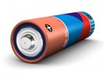 Monitorare consumo e prestazioni batteria o Ups