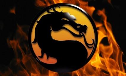 Mortal Kombat – Challenge Tower e demo PS3