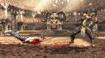 Demo in arrivo per Mortal Kombat