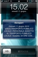 avviso-scioperi-iphone