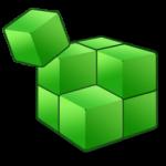 Ottimizzare sistema e registro di sistema Windows 7